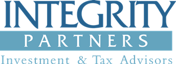 Integrity Partners Inc. | Lansdale, PA