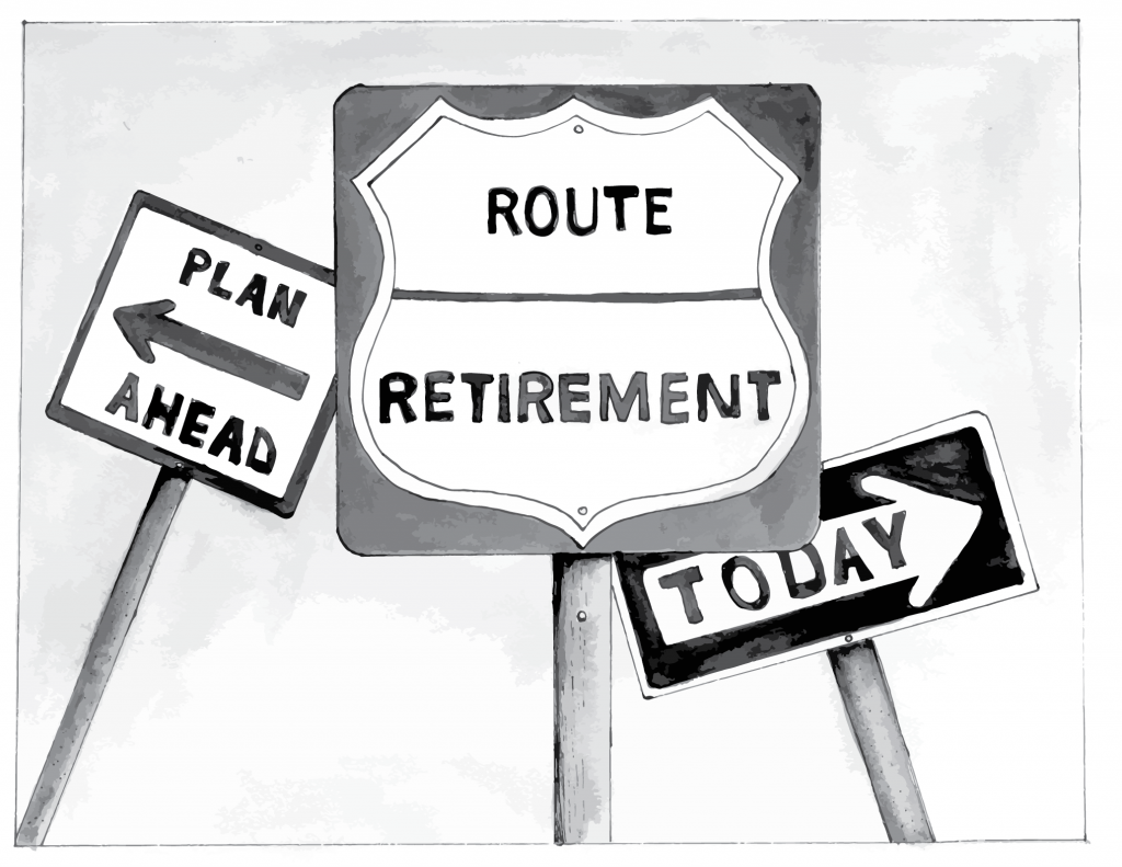 RouteRetirement_Graphic